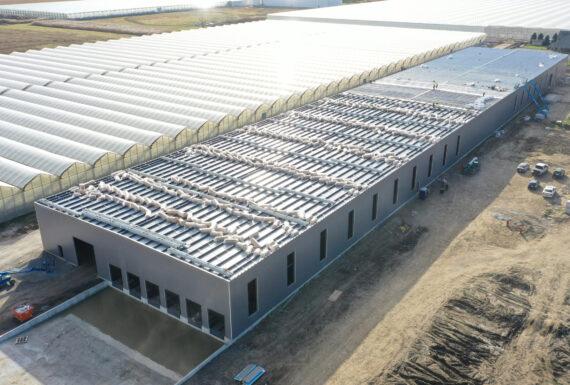 Cielo Vista Farms