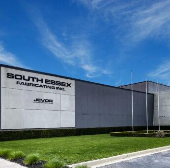 SEF Building Square 2